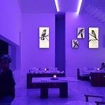 Hotel Encanto Foto