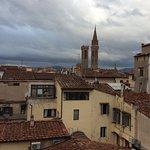 Foto di FH Hotel Calzaiuoli