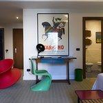 Photo of Hotel Trieste