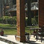 Foto di Span Resort & Spa