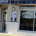 Le Paradiso
