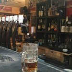 Photo of Lannister Pub