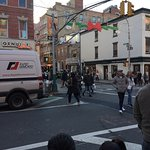 Christmas in Little Italy