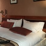 Photo de Hotel Pascual Andino