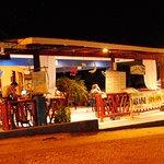 Hotel Casa Paraiso & Ahora Si resmi