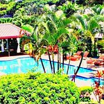 Photo de Wailoaloa Beach Resort Fiji
