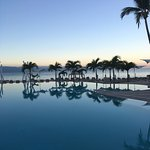 Photo of Hilton Puerto Vallarta Resort