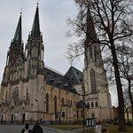 Foto de St. Wenceslas Cathedral