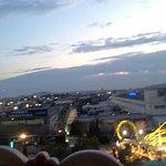 Photo of Allou! Fun Park