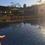Photo de Los Patios Hotel