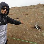 Photo of Solo Expediciones