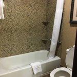 Foto di Best Western Astoria Bayfront Hotel