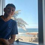 Photo of Marano Hotel