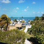 Foto de Marathon Key Beach Club