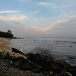 Photo of Tanjung Lesung Beach Club
