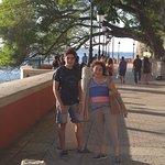 Photo of Paseo de la Princesa