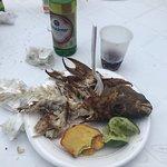 Photo de Boca Chica