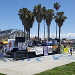 Photo of Samesun Venice Beach