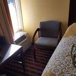Foto de Bluegrass Inn
