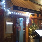 Photo de Pietrasanta Restaurant