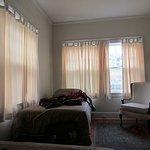 Orange Drive Hostel Foto