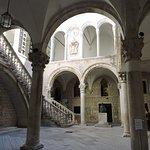 Photo de Rector's Palace