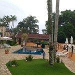 Photo of Ilhasol Hotel Pousada