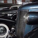 Preciosos automóviles Buick, en perfectas condiciones.