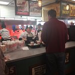 Love Portillo's when I travel to the Chicago area.  I always order the chili cheese dogs. The pl