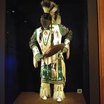 Foto de National Museum of the American Indian