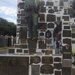 Photo of La Chacarita Cemetery