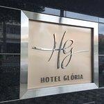 Photo de Hotel Gloria