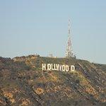 Photo de Hollywood Hills