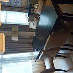 Photo of Marriott Executive Apartments Bangkok, Sukhumvit Thonglor