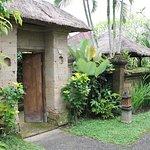 Foto de Bumi Ubud Resort