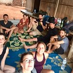 Tours de excursionismo y campamentos
