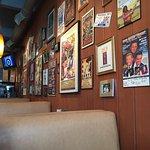 Memphis Blues Barbeque House