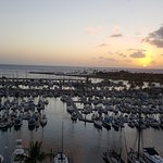 Photo de Hawaii Prince Hotel Waikiki