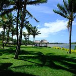 Photo of InterContinental Fiji Golf Resort & Spa