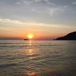 Foto de Lazy Beach