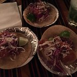 Tacos :)