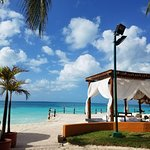 Photo of Fiesta Americana Villas Cancun