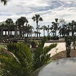 Foto de The Westin Hilton Head Island Resort & Spa