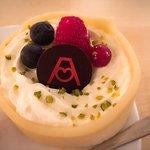 Photo of Andersen Bakery