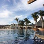 Photo of CostaBaja Resort & Spa