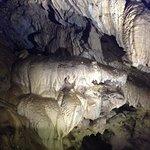 Ready to go caving, Horne Lake Caves Provincial Park.n 3900 Horne Lake , Qualicum Beach,BC