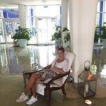 Shore Club South Beach Hotel Foto