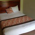 Foto di Arenal Volcano Inn