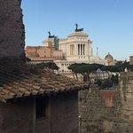 Photo de Made in Rome Bed&Breakfast