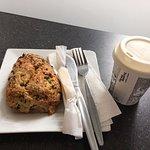 Foto de Kingston Street Cafe
